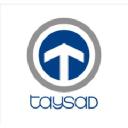 Taysad logo icon