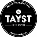 Tayst logo icon
