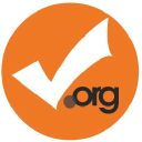 Tayyar logo icon