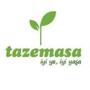 Tazemasa logo icon