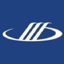 Технобанк logo icon