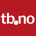 tb.no logo icon
