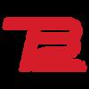 Tb12 logo icon
