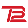 Tom Brady Seals logo icon