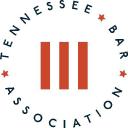Tennessee Bar Association logo icon