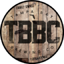 Tampa Bay Brewing Company logo