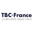 Tbc France logo icon