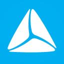 Tbc Bank logo icon