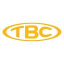 Tbc Consoles logo icon