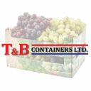 T&B Containers Ltd logo icon