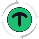 Tbdc logo icon
