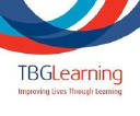 TBG Learning - Send cold emails to TBG Learning