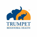 Trumpet Behavioral Health logo icon