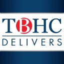 TBHC Delivers