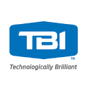 Telecom Brokerage Inc logo icon