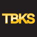 Tbks logo icon