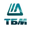 Компания «ТБМ» logo icon
