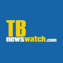 Thunder Bay logo