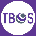 Total Back Office Solutions logo icon