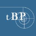 T Bp Architecture logo icon