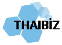 Thaibiz Provider on Elioplus