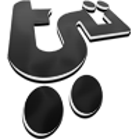 Tbreak logo icon