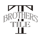 T Brothers Tile-logo