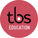 Tbs logo icon