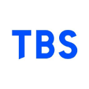 eSignatures for TBS by GetAccept