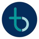 Tb Solicitors logo icon