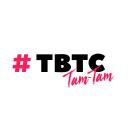 Tbtc logo icon