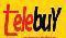 Tbuy logo icon