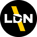 Tbwa\London logo icon