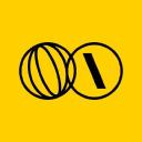 Tbwa logo icon