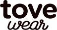 T by Dem Logo