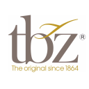 Tbz The Original logo icon