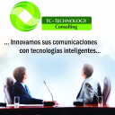 TC Technology Consulting S.A.S. on Elioplus