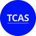 Tcas Online logo icon