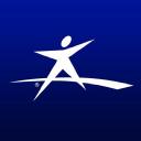 Tcaz logo icon