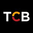 Tcbinc logo icon