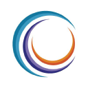 Tcc Group logo icon