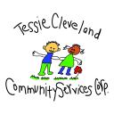 Tccsc logo icon