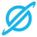 Tc Daily Planet logo icon