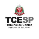 Tce.sp.gov