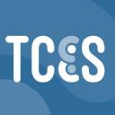 Transitional Care Ltd logo icon