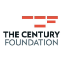 The Century Foundation logo icon
