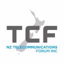 Tcf logo icon