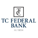 Thomas County Federal logo icon