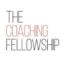The Coaching Fellowship logo icon