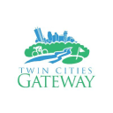 Tc Gateway logo icon